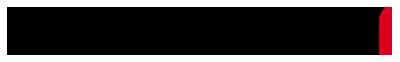 Logo von Goldwell