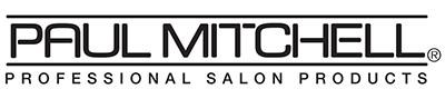 Logo von Paul Mitchell
