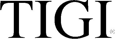 Logo von Tigi