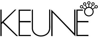 Logo von Keune